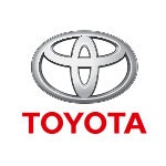 Used TOYOTA for sale in Peterborough